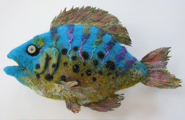 Dreamfish 1