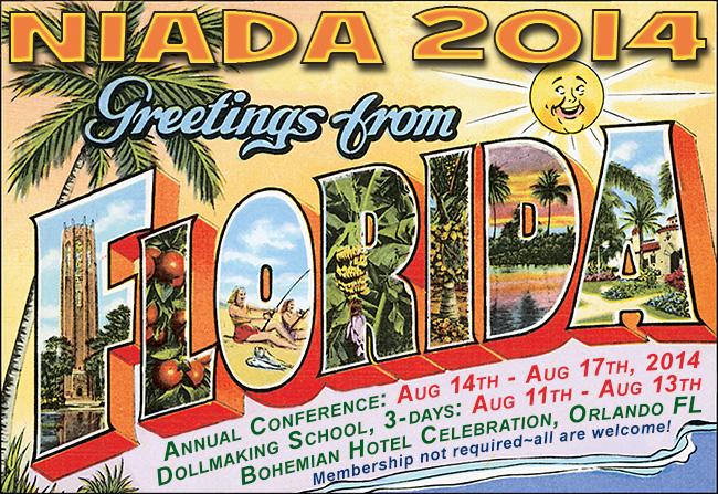2014-NIADA-Florida